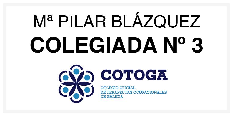 Certificado de Cotoga