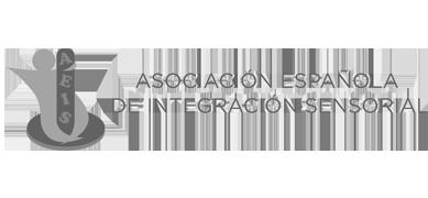 Logo de AEIS
