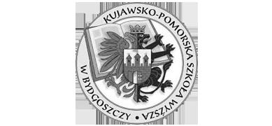 logo de kpsw