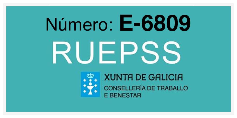 ruepps